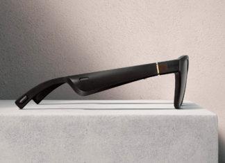 Bose Frames prezzo