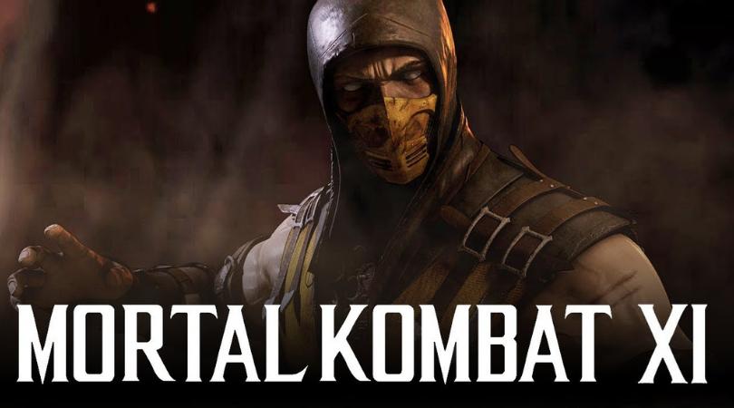 Mortal Kombat 11 prezzo