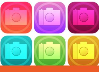 migliore app gratuita per modificare le immagini-3