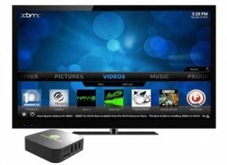 trasformare la tv in monitor