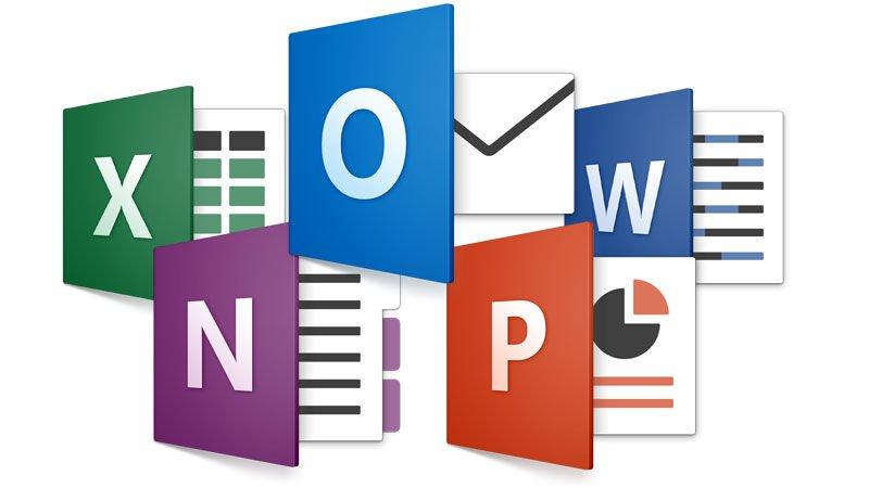 Microsoft WORD e LibreOffice