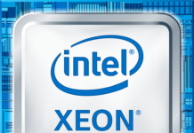 Intel Xeon W-3175X 2