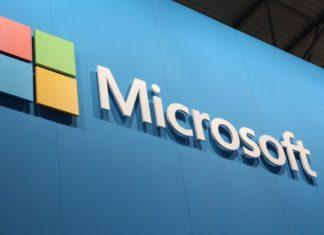 Microsoft Project Mu