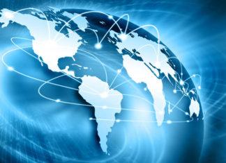 collegare a Internet gli elettrodomestici