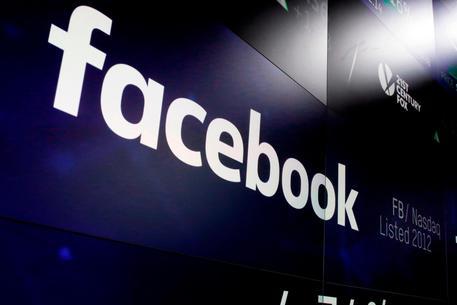 facebook sicurezza